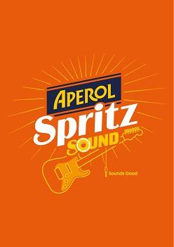 AperolSpritzSound_Calendar-01