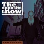 Leo-Susana