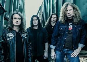 Megadeth_promoFB_0408-13