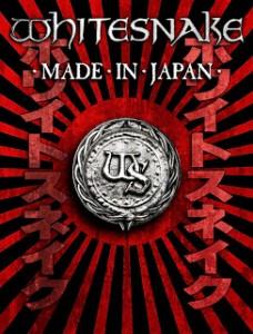 Whitesnake_Made In Japan_2013