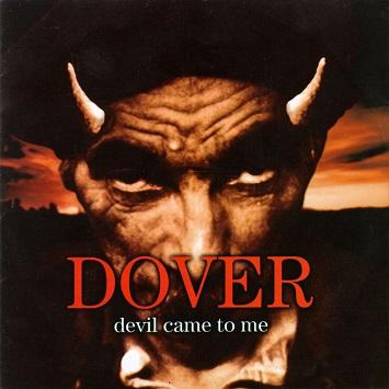 dover_devil_came_to_me_1363779445