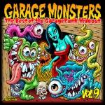 garagemonster