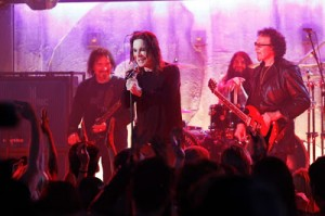 Black Sabbath.CSI.stage.promoFB.0411-13