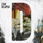 CYAN Delapso