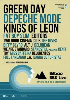 cartel-bbk-live-2013