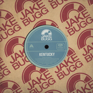 Jake Bugg single
