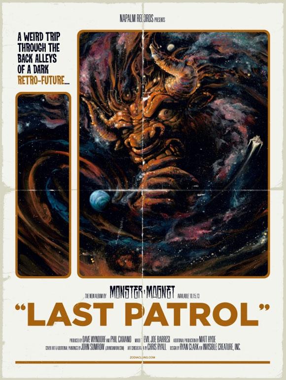 monster_magnet_last_patrol_poster