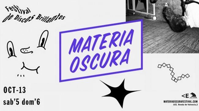 nace-materia-oscura-nuevo-festival-enfocado-a-las-corrientes-musicales-underground-y-el-diy-discografico_060813_1375784484_18_