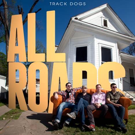 allroads