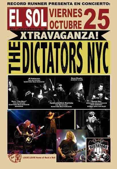 dictators2
