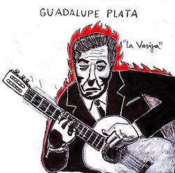 guadalupe 4
