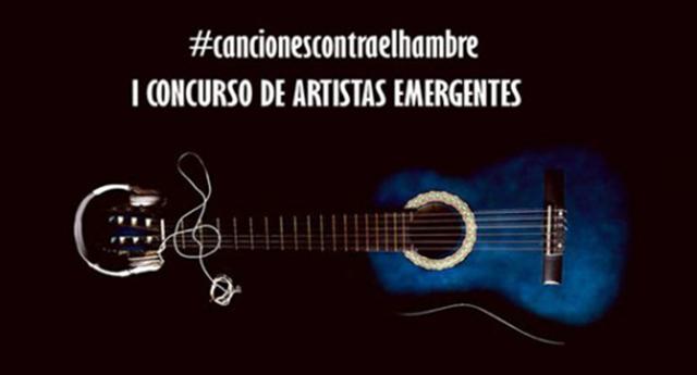 Canciones-Contra-El-Hambre