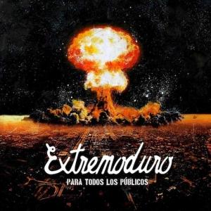 Extremoduro---Para-todos-los-publicos