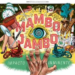 MAMBOJAMBO1