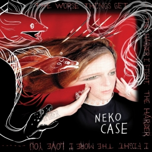 Neko-Case-The-Worse-Things-Get-608x608