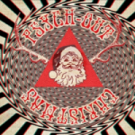 Psych-Out_Christmas