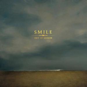 Smile-Out-of-season