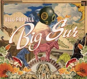 bill-frisell-big-sur