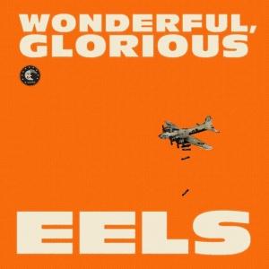 eels-Wonderful-Glorious-628