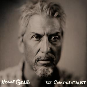 howe-gelb-2013-album-cover-300dpi-3-lst124313