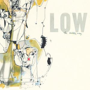 low-to-tour-nov-2013