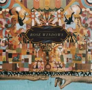 rose_windows_the_sun_dogs_1372172867_crop_560x550.0