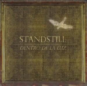 standstill-dentro-de-la-luz