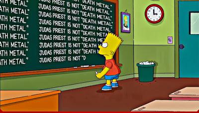 Judas Priest.Simpsons.not death metal.0112-14