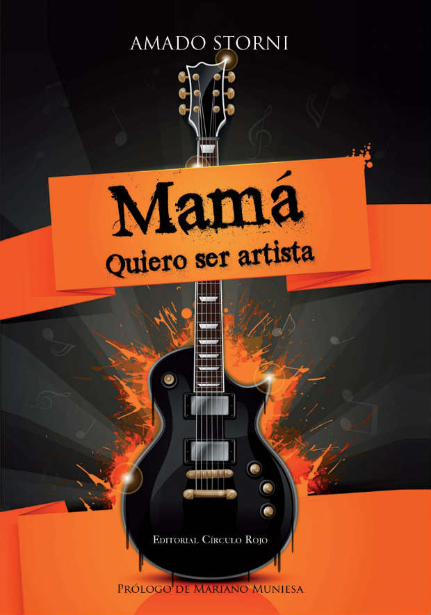 mama-quiero-ser-artista-amado-storni