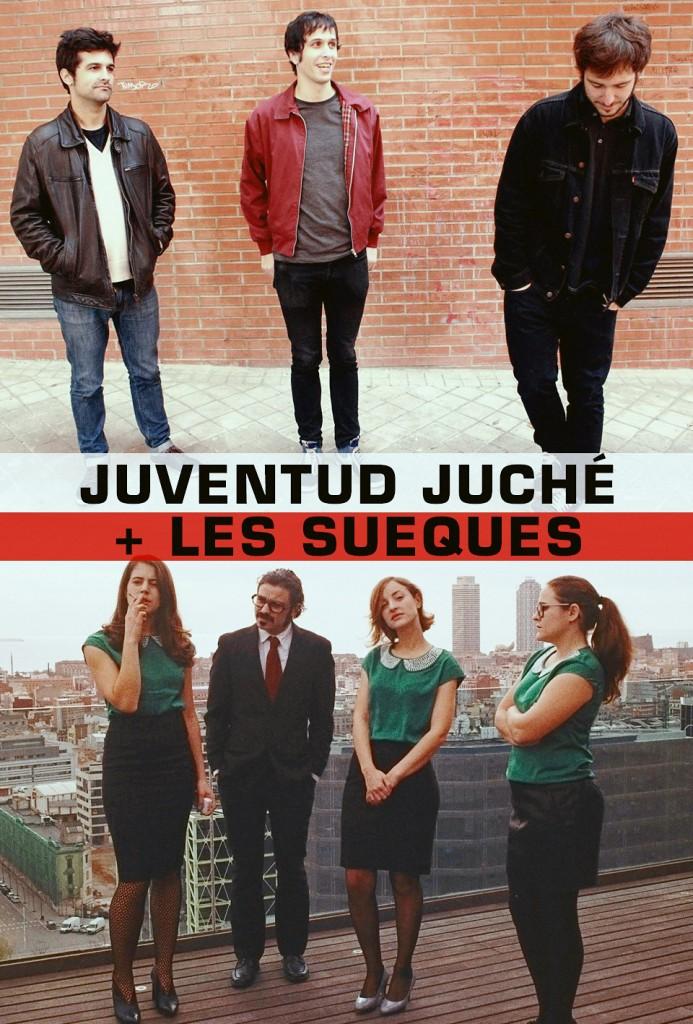 concierto-juventud-juche-les-sueques-14-marzo-barcelona_img-201401