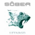 sober_letargo