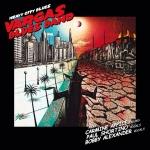 vargas_blues_band_heavy_city_blues-portada