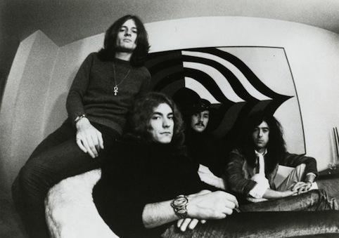 Led-Zeppelin-1969-bw4-courtesy-of-Atlantic-Records1-600x422