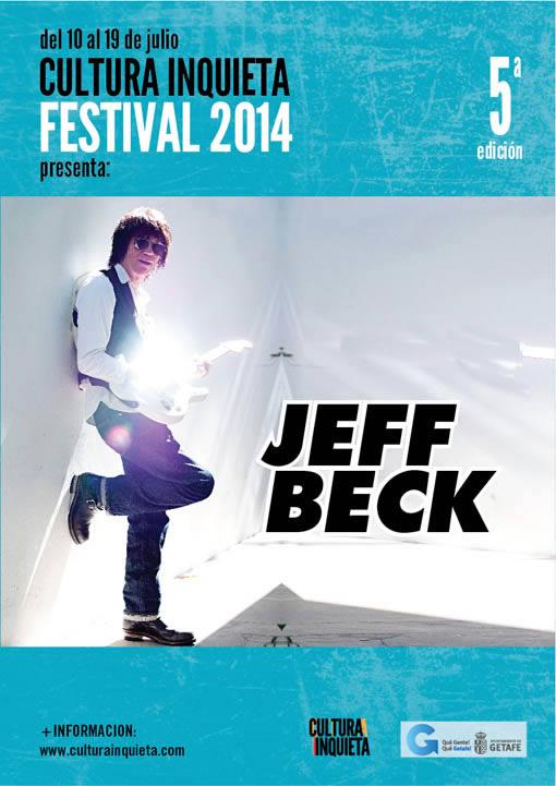 jeff-beck-11-03-14
