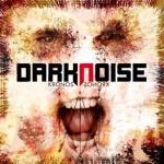 darknoise-kronos