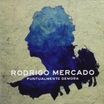 Rodrigo_Mercado-Puntualmente_Demora-Frontal