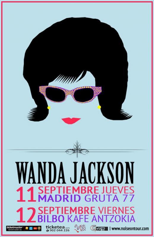 wandajackson_poster