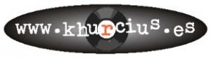 khurcius