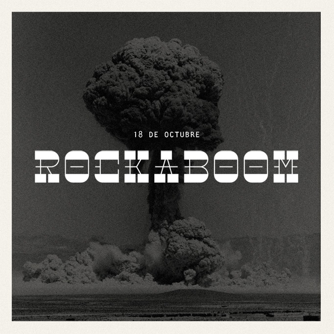 rockaboom