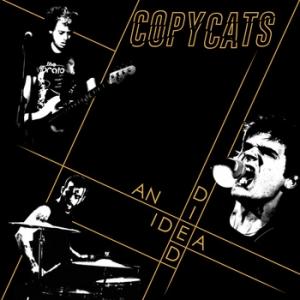 PORTADA COPYCATS