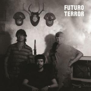 PORTADA FUTURO TERROR