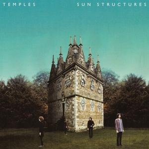 PORTADA Temples-Sun-Structures