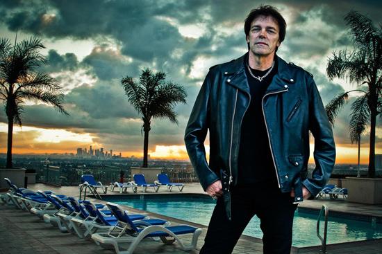 Richie-Ramone-Foto-Prensa