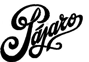 pajaro2