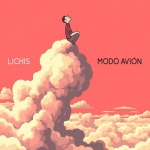 Lichis Modo Avion