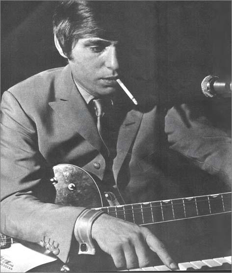 keyboard_guitar_60s