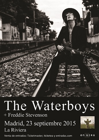 CartelWaterboys