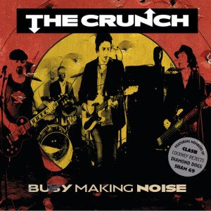 The-Crunch-Busy-Making-Noise-300x300