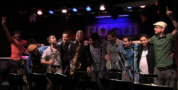 bogui-jazz-power-to-the-people_2