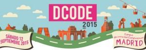 dcodee